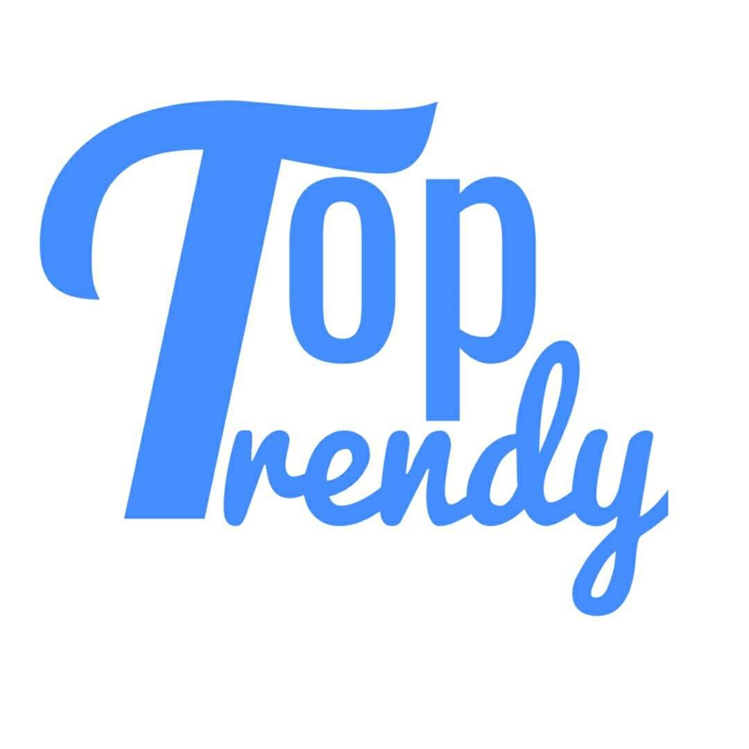 Top Trendy